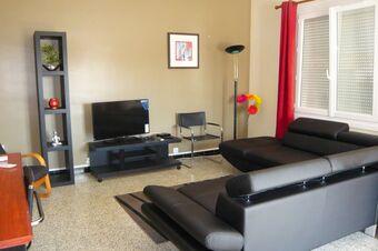 Location Appartement 3 pièces 85m² La Rochelle (17000) - photo