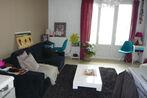 Vente Appartement 5 pièces 90m² La Rochelle (17000) - Photo 1