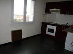 Location Appartement 2 pièces 50m² La Rochelle (17000) - Photo 3