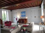 Vente Maison 8 pièces 275m² LA ROCHELLE - Photo 2
