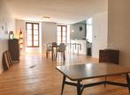 Vente Appartement 4 pièces 103m² LA ROCHELLE - Photo 1