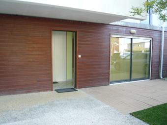 Vente Bureaux 3 pièces 64m² La Rochelle (17000) - photo