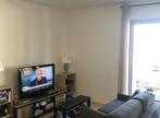 Vente Appartement 1 pièce 30m² LA ROCHELLE - Photo 1