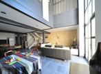 Vente Maison 6 pièces 130m² LA FLOTTE - Photo 3