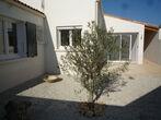 Vente Maison 6 pièces 156m² La Rochelle (17000) - Photo 5
