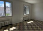 Vente Maison 4 pièces 89m² LE BOIS PLAGE EN RE - Photo 3