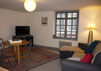 Location Appartement 2 Pi Ces La Rochelle 17000 344075