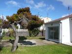 Vente Maison 6 pièces 148m² Lagord (17140) - Photo 2