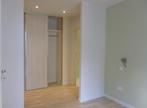 Vente Appartement 4 pièces 118m² LA ROCHELLE - Photo 4