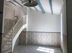 Vente Appartement 2 pièces 58m² LA FLOTTE - Photo 3
