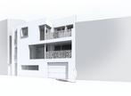 Vente Maison 5 pièces 127m² LA ROCHELLE - Photo 1