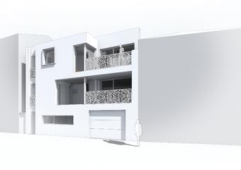 Vente Maison 5 pièces 127m² LA ROCHELLE - photo