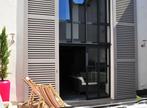 Vente Maison 6 pièces 130m² LA FLOTTE - Photo 1
