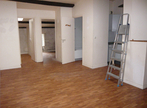 Vente Fonds de commerce 1 pièce 51m² LA ROCHELLE - Photo 2