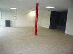 Location Bureaux 8 pièces 260m² La Rochelle (17000) - Photo 4