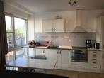 Vente Appartement 2 pièces 46m² La Rochelle (17000) - Photo 2