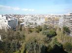 Vente Appartement 4 pièces 83m² La Rochelle (17000) - Photo 1