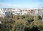 Vente Appartement 4 pièces 83m² LA ROCHELLE - Photo 1