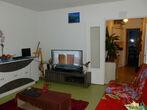 Vente Appartement 2 pièces 44m² La Rochelle (17000) - Photo 2