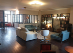 Vente Appartement 2 pièces 93m² LA ROCHELLE - Photo 1