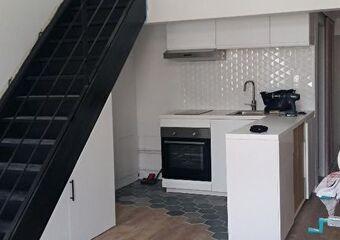 Location Appartement 2 pièces 42m² La Rochelle (17000) - photo