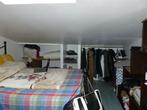 Vente Appartement 2 pièces 19m² La Rochelle (17000) - Photo 3