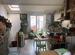 Vente Maison 4 pièces 103m² LA ROCHELLE - Photo 2