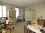 Vente Appartement 3 pièces 80m² LA ROCHELLE - Photo 3