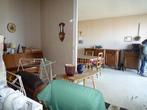 Vente Appartement 4 pièces 83m² La Rochelle (17000) - Photo 5