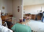 Vente Appartement 4 pièces 83m² LA ROCHELLE - Photo 5