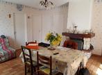 Vente Maison 3 pièces 57m² RIVEDOUX PLAGE - Photo 6