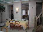 Vente Maison 7 pièces 165m² LA ROCHELLE - Photo 6
