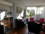 Vente Maison 5 pièces 94m² La Rochelle (17000) - Photo 1