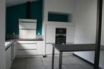 Vente Maison 6 pièces 133m² La Rochelle (17000) - Photo 4