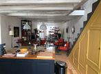 Vente Maison 4 pièces 102m² SAINTE MARIE DE RE - Photo 3