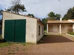 Vente Maison 3 pièces 57m² RIVEDOUX PLAGE - Photo 2
