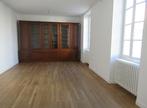 Location Maison 5 pièces 129m² Sainte-Marie-de-Ré (17740) - Photo 3
