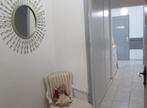 Vente Appartement 2 pièces 44m² LA ROCHELLE - Photo 3