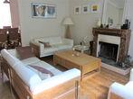 Vente Maison 7 pièces 138m² La Rochelle (17000) - Photo 5