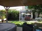 Vente Maison 5 pièces 121m² PUILBOREAU - Photo 1