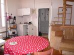 Vente Appartement 2 pièces 38m² La Rochelle (17000) - Photo 1