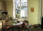 Vente Maison 4 pièces 72m² LA ROCHELLE - Photo 3