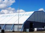 Vente Bureaux 400m² AIGREFEUILLE D AUNIS - Photo 1