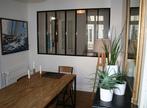 Vente Appartement 3 pièces 80m² LA ROCHELLE - Photo 5