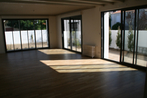 Vente Maison 130m² La Rochelle (17000) - Photo 4