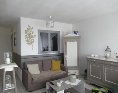Vente Appartement 2 pièces 44m² LA ROCHELLE - photo
