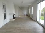 Vente Maison 6 pièces 148m² LA ROCHELLE - Photo 4