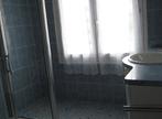 Location Maison 4 pièces 96m² La Rochelle (17000) - Photo 6