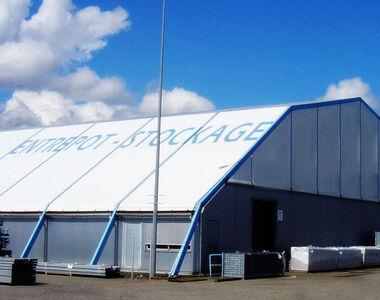 Location Bureaux 5 pièces 310m² Nieul-sur-Mer (17137) - photo