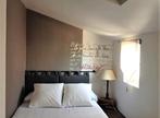 Location Appartement 4 pièces 106m² La Rochelle (17000) - Photo 6